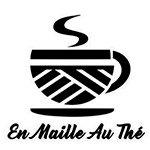 logo-en-maille-au-the-mercerie-restaurant-yellow-peak-artisan-torrefacteur-pau